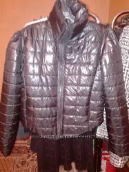 Курточка деми