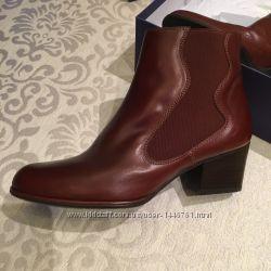 Stuart Weitzman ботинки