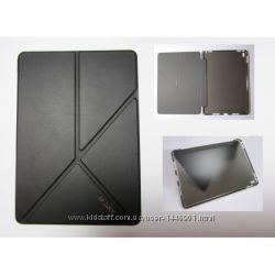 Чехол книжка Remax Transformer Apple iPad Pro 9. 7&acute&acute, черный