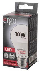 Лампа эконом ERGO