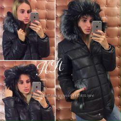 Женские курточки срочно акция