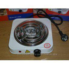 Электроплита Hot Plate HP-100W