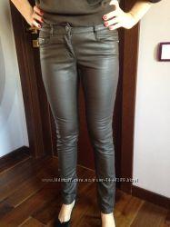 Женские стильные брюки Pimkie