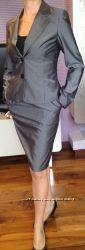 Деловой костюм O&acuteStin