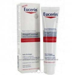 Eucerin в наличии