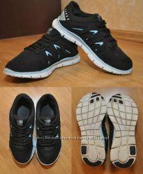 Продаж кросовок