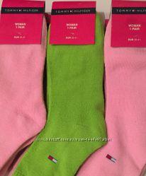 Носки женские -- носкиоптом. com