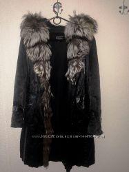 Женское зимнее пальто Esocco