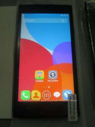 THL T6C Android 6. 0