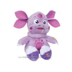 Детские игрушки по оптовым ценам Симферополь