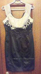 Платье нарядное Karen Millen