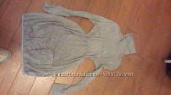 Платье туника JLO