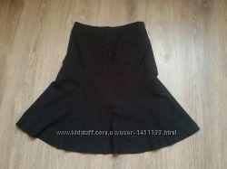 Весенняя распродажа юбка женская  Next, р 44.