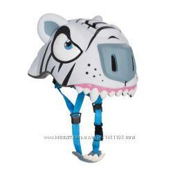 Детские шлемы Crazy Safety Оригинал в наличии все модели, размер 49-55 XSS