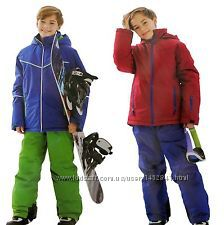 Термокостюм термо костюм лыжный комбинезон комбінезон Pocopiano