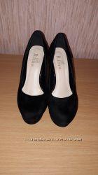 Продам туфли в отличном состоянии