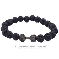 Классные браслеты. Натуральные камни