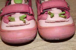 Туфельки Bartek