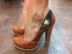 Туфли классические Цена снижена