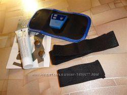 Пояс миостимулятор Ab Gymnic для похудения и наращивания мышц