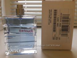 Mexx Ice Touch Man Mexx для мужчин