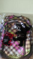 Молодежный рюкзак Гриззли, большой, новый.