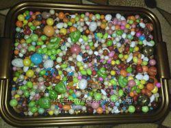 Турецкие конфеты ТМ HELIS - THE ART OF DRAGEE