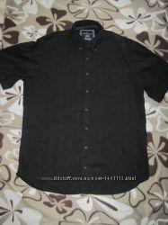 Новая мужская фирменная рубашка C&A, р. xl, сток