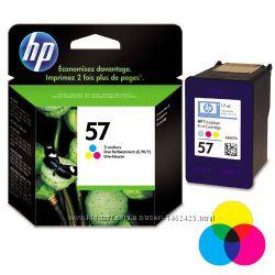 Картриджи для принтера и МФУ HP