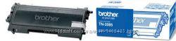 Картридж для лазерных принтеров и МФУ Brother TN-2085 HL-2035R