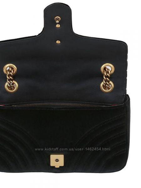 24ff466fae20 Gucci клатч сумочка велюр, бархат, velvet, 1720 грн. Женские сумки купить  Полтава - Kidstaff   №21437027