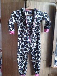 Пижама  силип кигуруми костюм