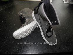Lacoste ботинки сапоги женские 36р