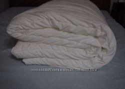 Теплое одеяло, новое ИКЕА