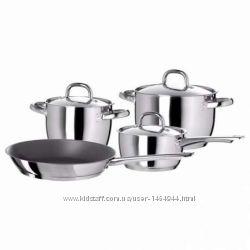 Классный набор кухонной посуды ИКЕА