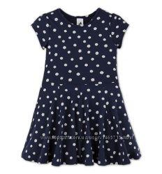 Новое платье на рост 122, фирмы С&А.