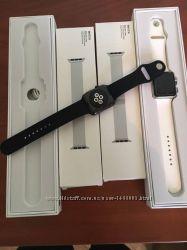 Умные Часы IWO 2  новая версия 2016 аналог Apple Watch