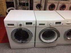 Современная стиральная машина SIEMENS