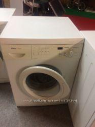Bosch maxx 5 WFO 2810