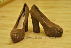 Туфлі Centro дуже класні