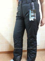 лыжный комбинезон, брюки женские, AlpineCrown р. 40. 42, 44, мембр. 10000