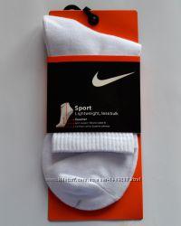 Брендові носки Nike SX3524 носки найк
