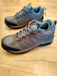 Жіночі кросівки Мaine-woods-yellowstone