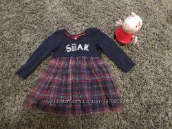 платье для крошки