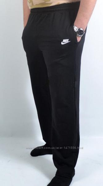 Новые мужские спортивные штаны Nike, Найк