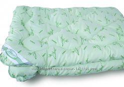 Одеяло Бамбук ТМ Leleka-Textile