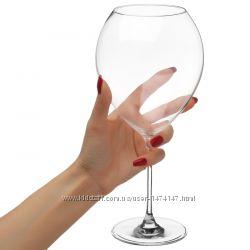 Набор бокалов для вина Rona Flamingo 910 мл - 6 шт 6733910
