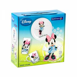Disney Colors Minnie набор 3 пр. h5321L2120