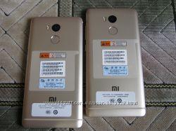 Xiaomi Redmi 4 pro 332 gold в наличии
