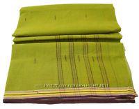сари индийское восточная одежда